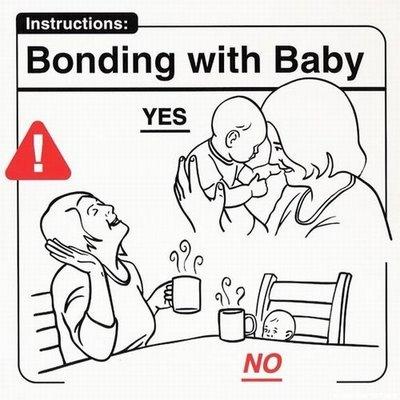 baby-handling-guide (21)