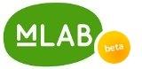 M-labs-logo