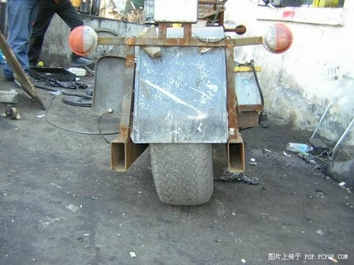 junk-bike (2)
