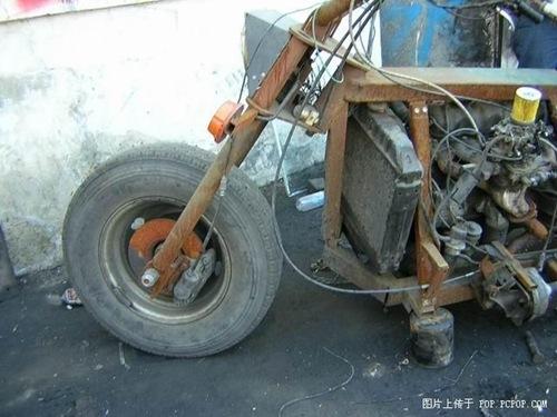 junk-bike (3)