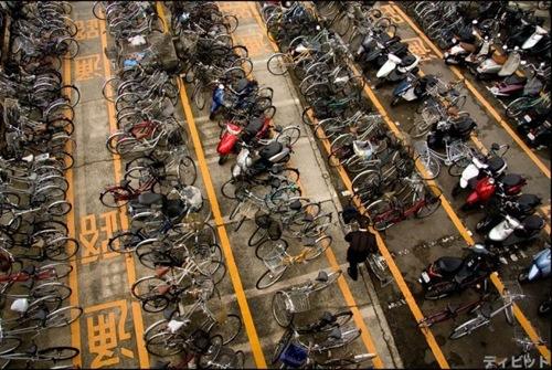 bicycle-parking (11)