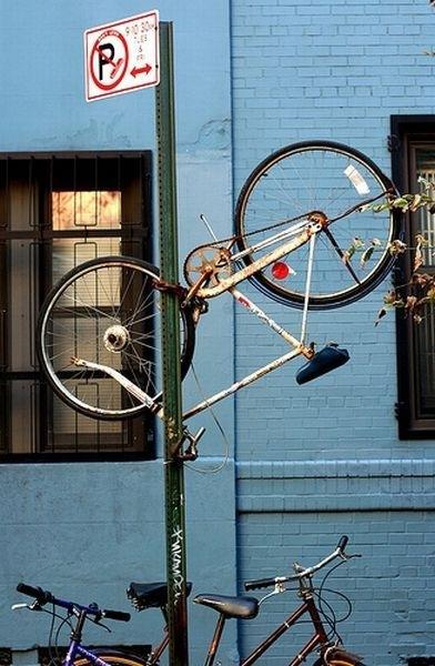 bicycle-parking (10)
