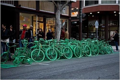 bicycle-parking (14)