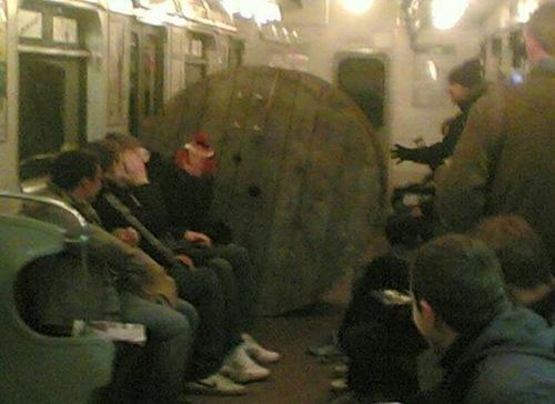 life-metro (30)