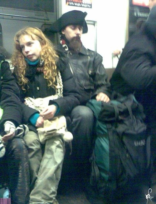 life-metro (8)