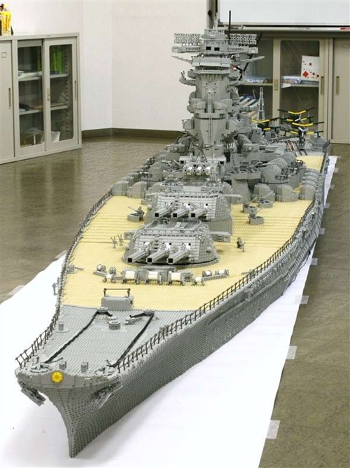 lego-battleship (3)