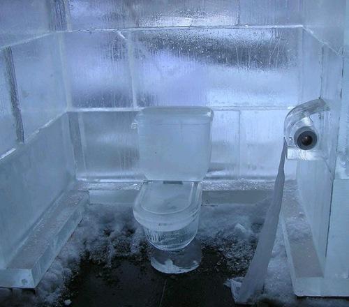 ice-toilet (3)