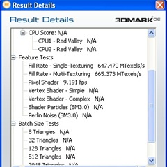 gma-166mhz-default