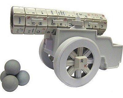 computer-parts (1)