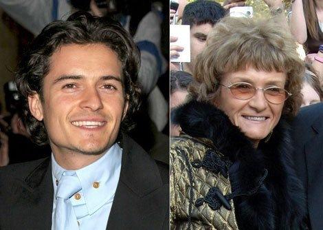 celebrity-mothers (3)