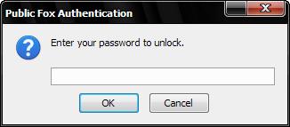 publicfox-password