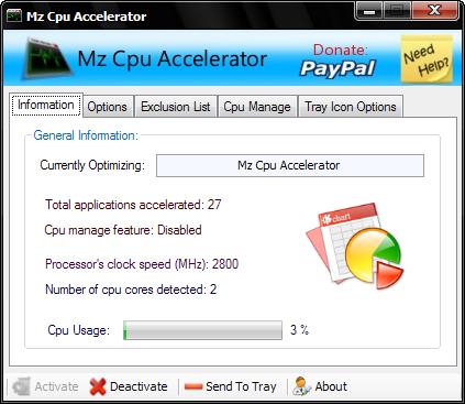 cpu-accelerator