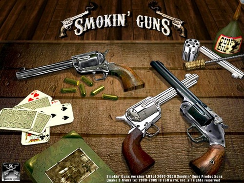 smokin-guns1