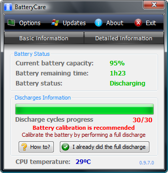 batterycare (2)