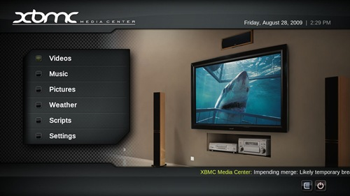 XBMC-media-center (1)
