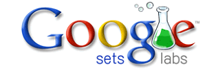 google-sets
