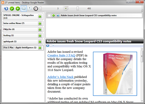 desktop-google-reader