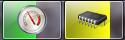 taskbar-meters