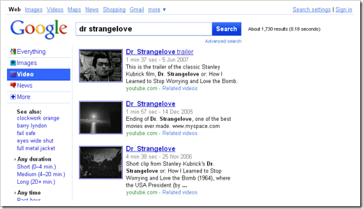 google-new3