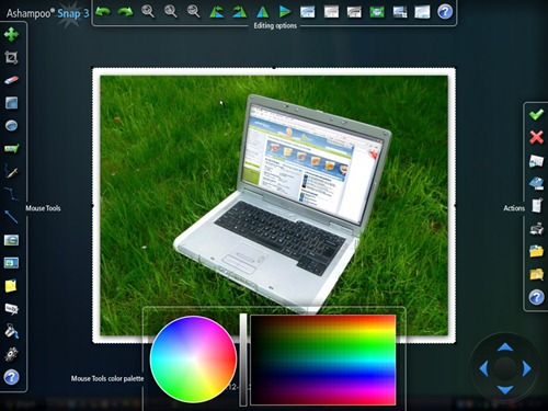 Ashampoo-Snap-3-editor