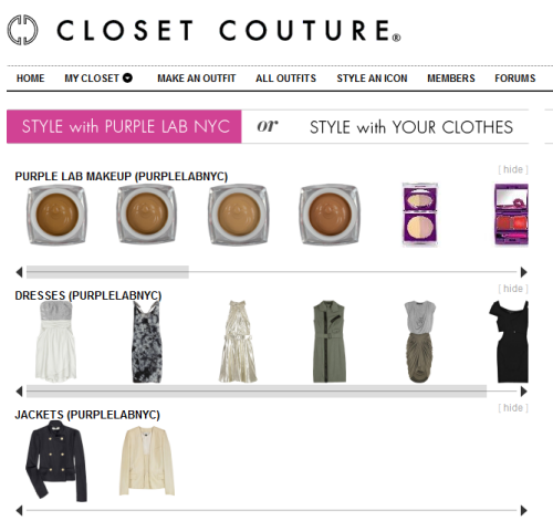 Design Your Own Clothes Online Virtual They take a look at your