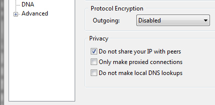 utorrent3-privacy
