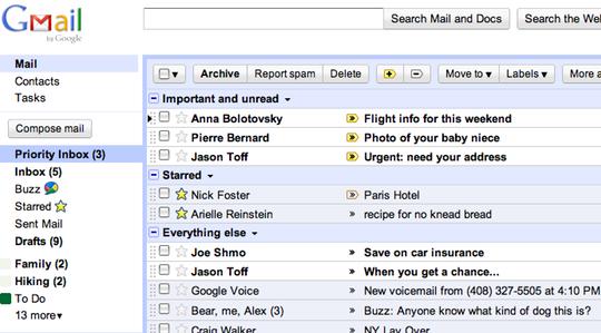 Gmail_PriorityInbox