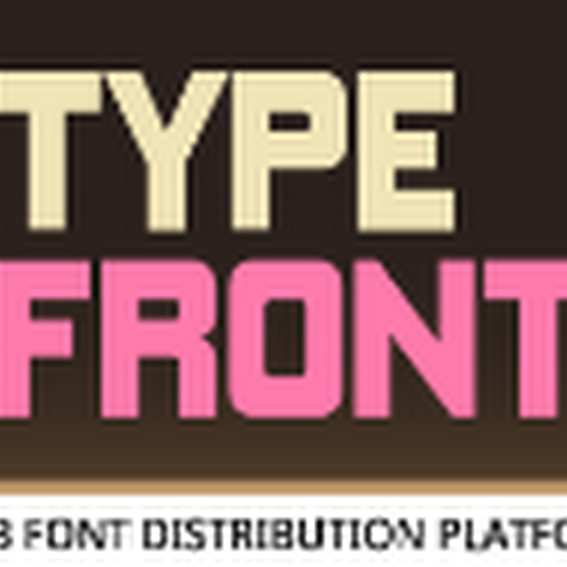 4 Free Font Hosting Services