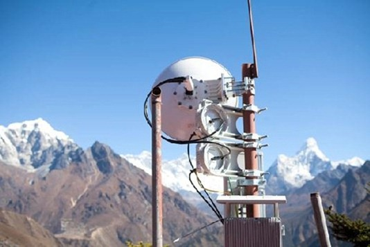 everest_basestation