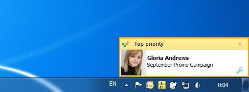 emailtray-notifier-screenshot2