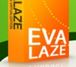 evalazer-tech-preview-launch-en