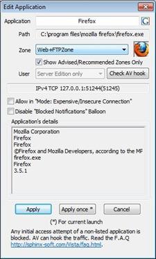 windows7firewall-control2
