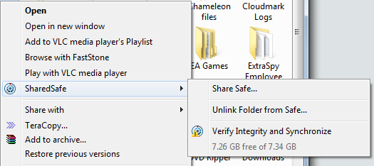 sharedsafe-context-menu2