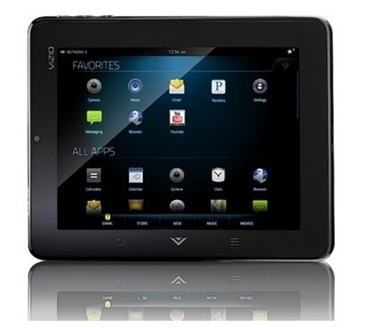 vizio-tablet