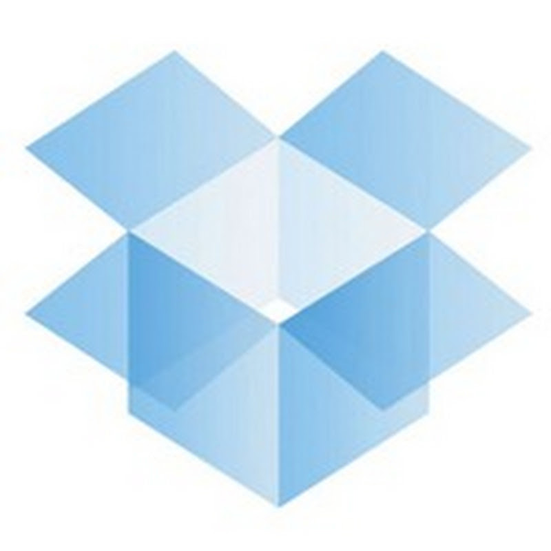 Earn 1 GB Extra Dropbox Space with Dropquest. Psst  We Have Answers