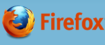 firefox4