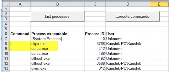 taskmanager-excel4