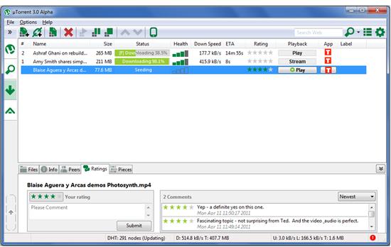 utorrent3-beta