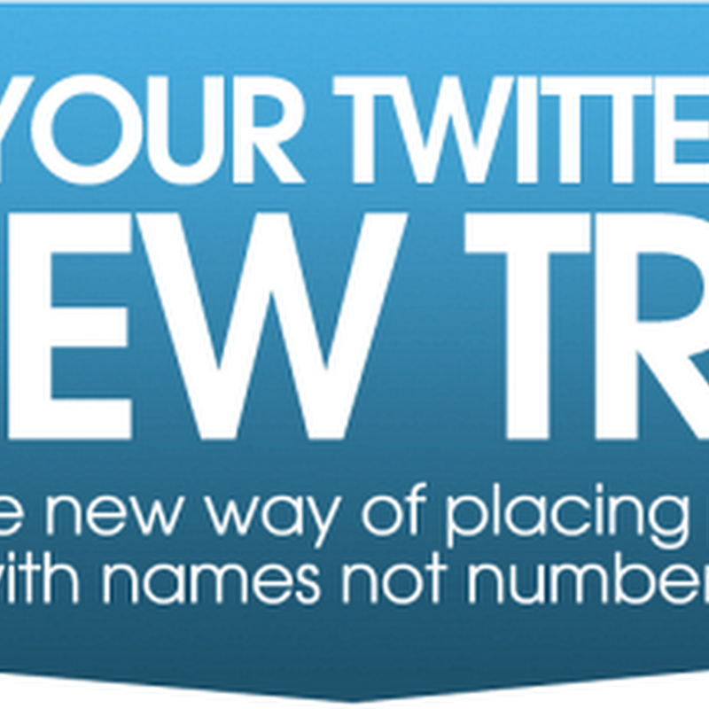 Go800 Turns Twitter Names Into Phone Numbers