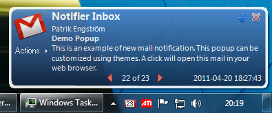 gmailnotifier-1