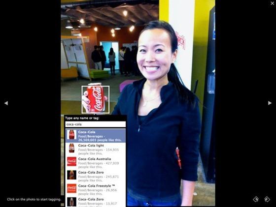 facebook-photo-tagging