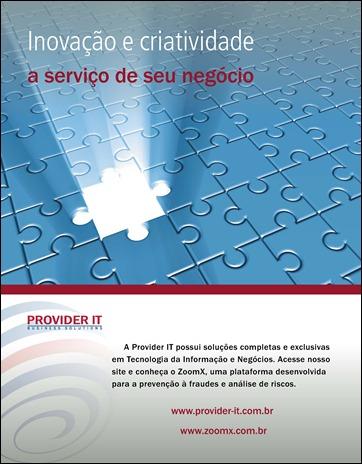 Anúncio Provider_final_blog