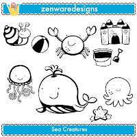 ZWD_sea_creatures_stamps.jpg