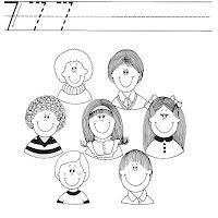 295 Let's Learn CD0928.jpg