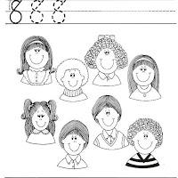 297 Let's Learn CD0928.jpg