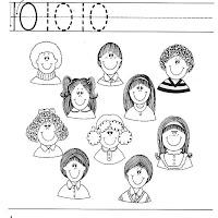 301 Let's Learn CD0928.jpg