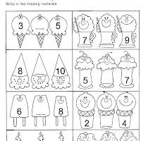 314 Let's Learn CD0928.jpg