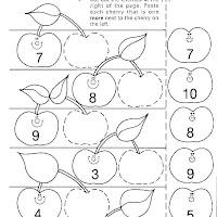 326 Let's Learn CD0928.jpg