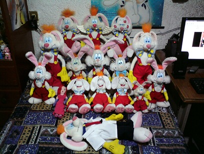rabbitfamily_dic09