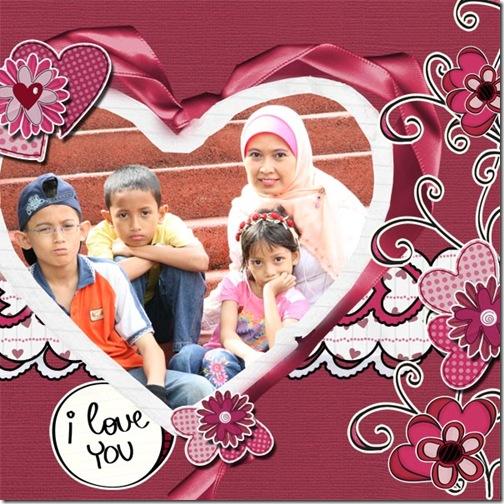 iloveyou2009web